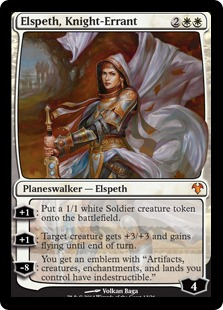 English Modern Event Deck Magic MTG 1x Vault of the Archangel x1 NM-Mint